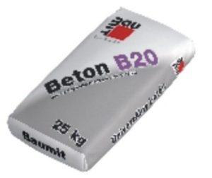 beton-b20-25kg