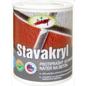 farba-na-beton-siva