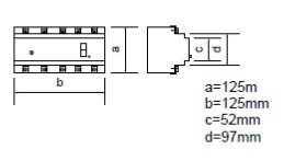 istic_J1K_12_9_A_vykres_s_parametrami