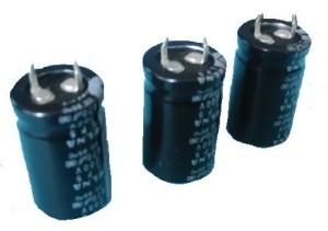 kondenzator_500mF_200V