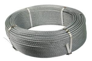 lano-ocelove