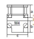 magnet_dveri_jso_vykres_bez_parametrov