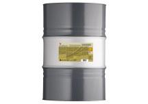 olej-hydraulicky-mol-hydro-hv-46