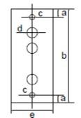 privolavac_TPA12_komplet_vykres_bez_parametrov