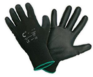 rukavice-pracovne-gumenne