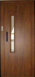 dvere-vdj