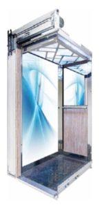kabina-decoral-1
