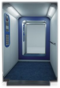 kabina-emesa-model-activa-2