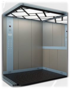 kabina-emesa-model-ch01-1