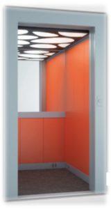 kabina-emesa-model-ch01-2