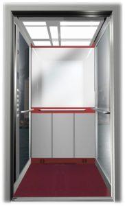 kabina-emesa-model-i01-1