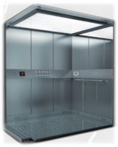 kabina-emesa-model-i01-2