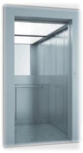 kabina-emesa-model-i01-3