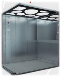 kabina-emesa-model-i01-d-2