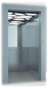 kabina-emesa-model-i01-d-3