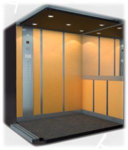 kabina-emesa-model-m01-l01-1