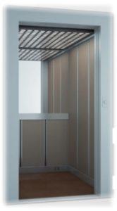 kabina-emesa-model-m01-l01-2