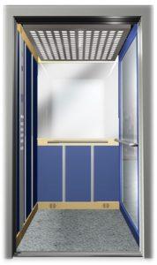 kabina-emesa-model-m01-l01-3
