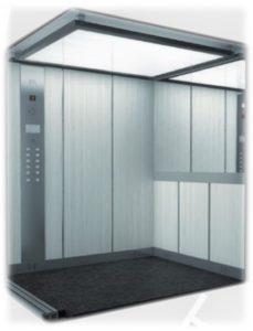 kabina-emesa-model-m02-l02-2