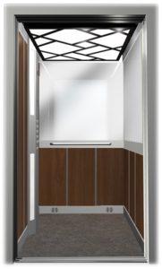 kabina-emesa-model-m02-l02-3