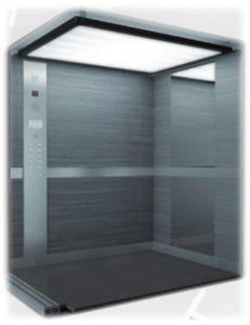 kabina-emesa-model-m03-l03-1
