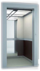 kabina-emesa-model-m03-l03-2