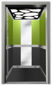 kabina-emesa-model-m03-l03-3