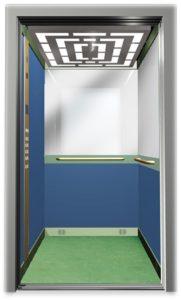 kabina-emesa-model-m04-l04-3