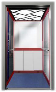 kabina-emesa-model-s01-3
